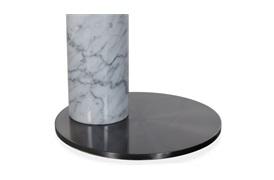Carey Side Table