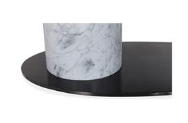 Carey Coffee Table