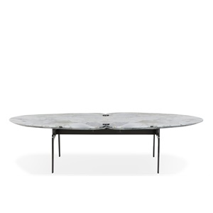 Clyde Coffee Table