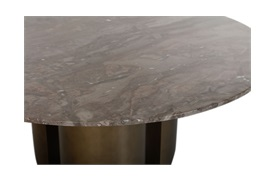 Divine Dining Table