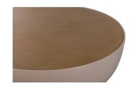 Cherwell Coffee Table