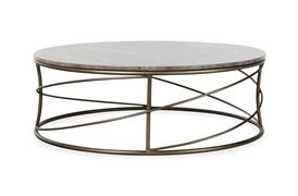 Mosedale Coffee Table