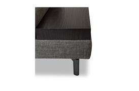 Moore Modular Sofa