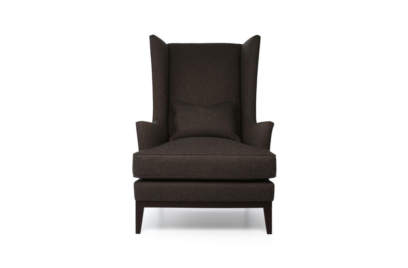 Ordinaire The Sofa U0026 Chair Company