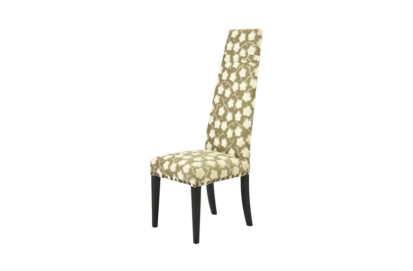 Incredible Louis Dining Chair Fabric 822 x 540 · 53 kB · jpeg