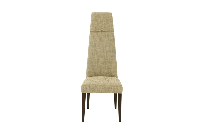 Louis Dining Chair Dining Chairs The Sofa Chair Company