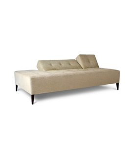 CHS-SC0083  sc 1 st  The Sofa u0026 Chair Company : bespoke chaise longue - Sectionals, Sofas & Couches