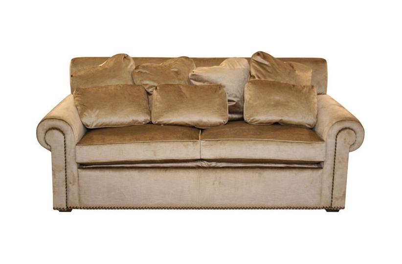 Sb ka 09 sofa beds the sofa chair company - Sofas ka internacional ...