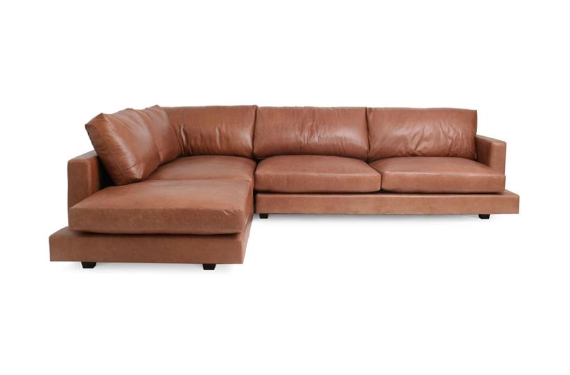 Cor b0140 corner sofas the sofa chair company for Sofa bespoke