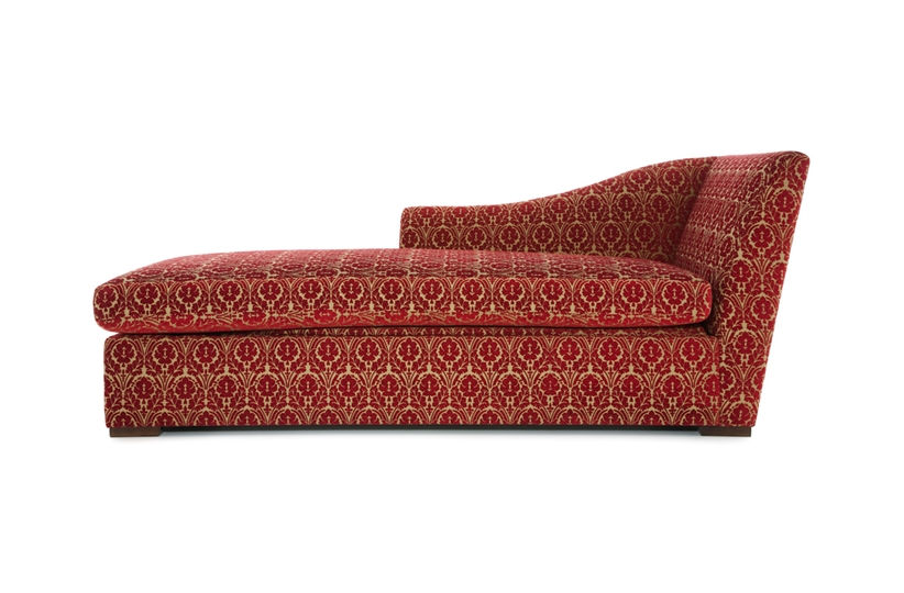 chaise sofa bed chaise longues the sofa chair company rh thesofaandchair co uk chaise lounge sofa bed chaise longue sofa bed ikea