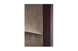 UpholsteredHeadboard