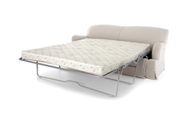 Howard Sofa Bed