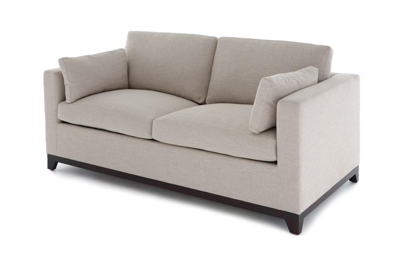 Sofa and Chair Company 822 x 540