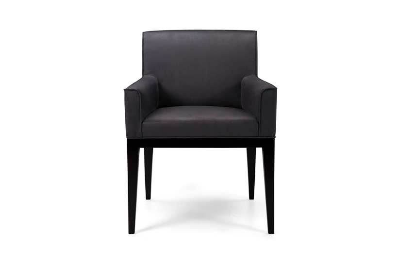 Byron Carver Dining Chairs The Sofa Chair Company - Carver dining chairs