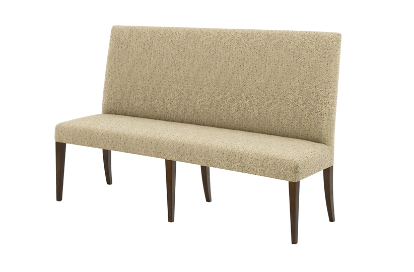 philippe dining chairs collection the sofa chair company
