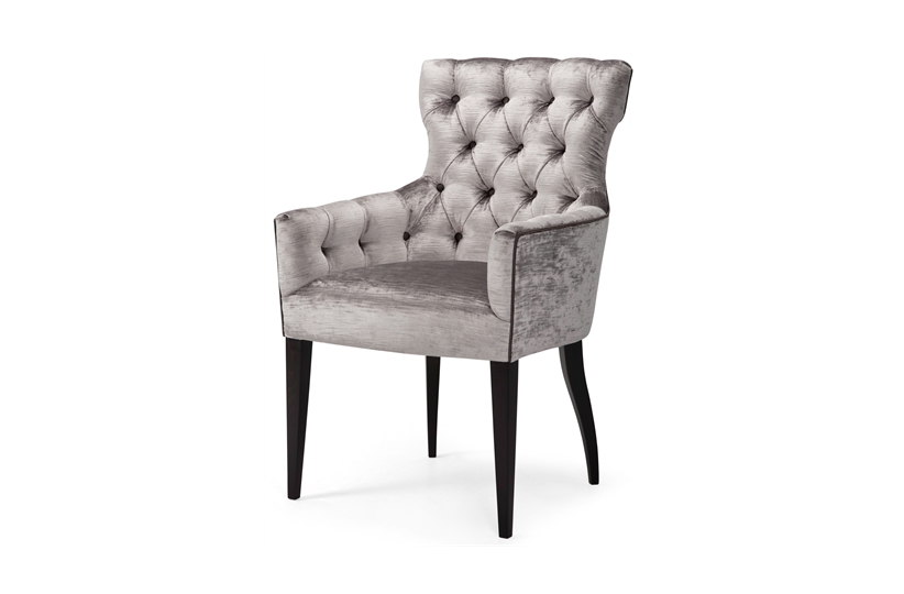 Guinea Carver Dining Chairs The Sofa Amp Chair Company