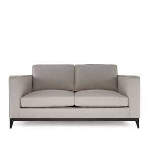 Hockney 2 Seater