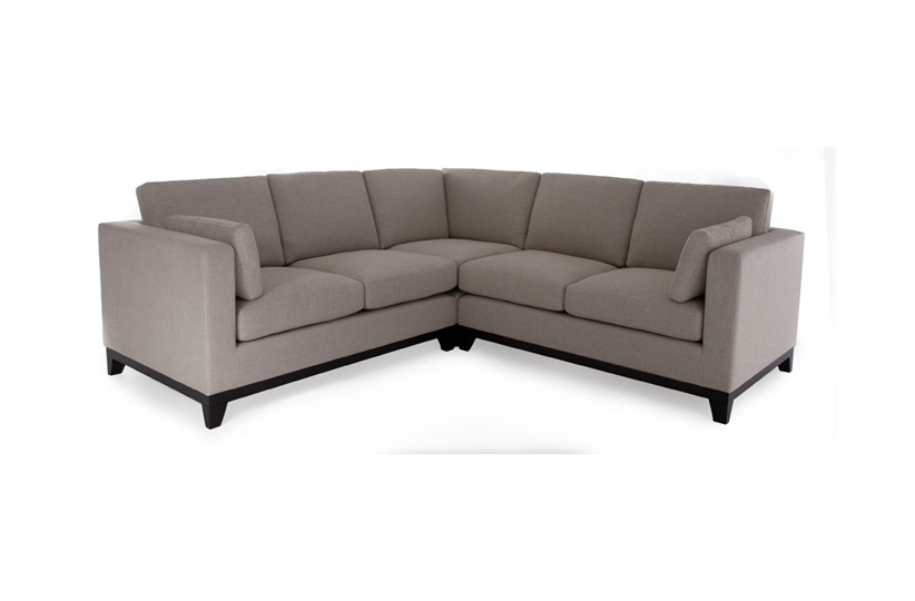 Sofas For Sale Casual Cottage