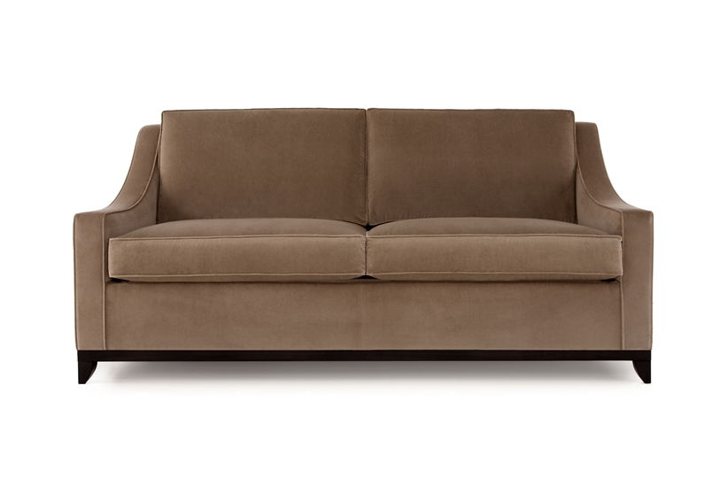 Spencer Sofa Bed