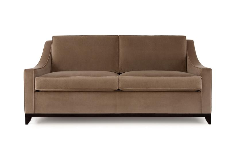 Sofa Chair Bed 822 x 540