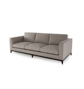 Hockney 3 Seater