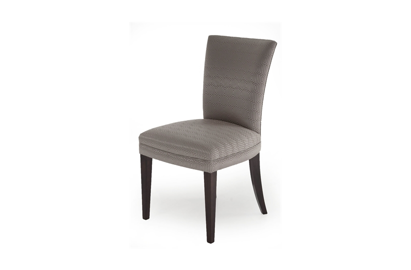 DINING CHAIR SALES