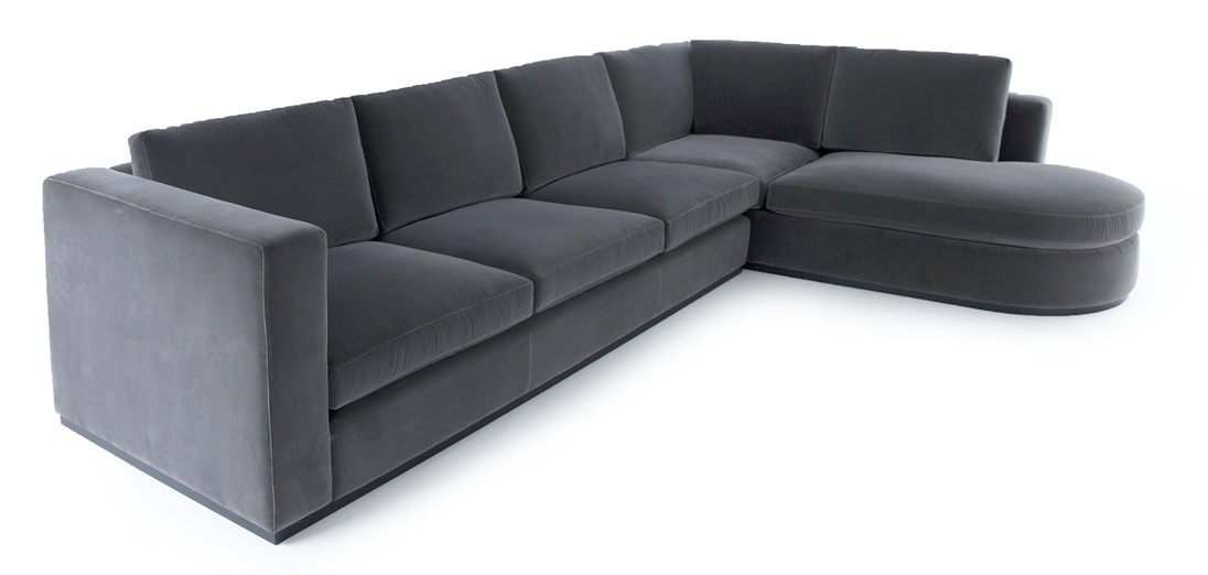 Bb Cor L Sha 0020 Corner Sofas The Sofa Amp Chair Company