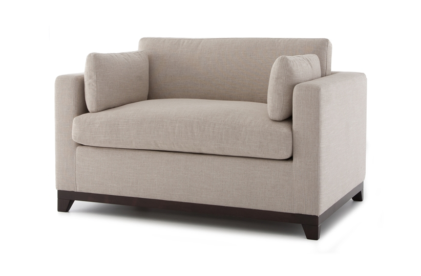 Balthus sofa beds the sofa chair company for Sofa and chair design company