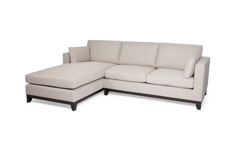 Sofa Chairs For Sale Velvet Chesterfield Seat Sofa In High Quailty