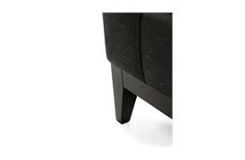Hockney 3 Seater