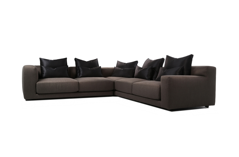 Elis Modular Sofa