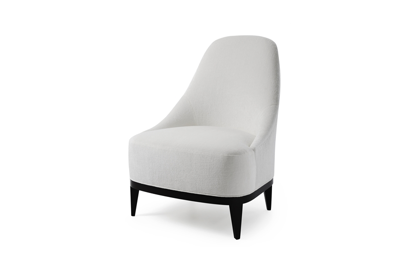 Outstanding Stanley Occasional Chairs The Sofa Chair Company Dailytribune Chair Design For Home Dailytribuneorg