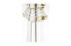 Crystal Column
