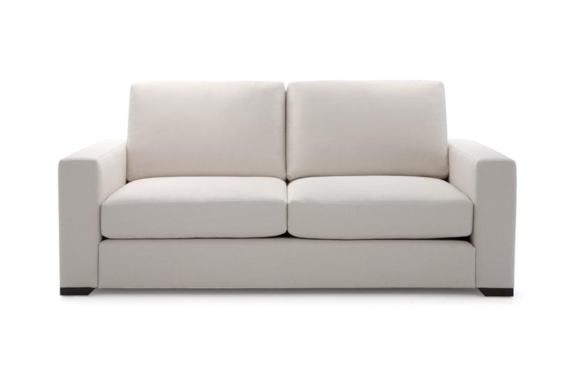 Brancusi - Sofas & Armchairs - The Sofa & Chair Company