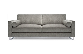 Da Vinci Sofas Amp Armchairs The Sofa Amp Chair Company