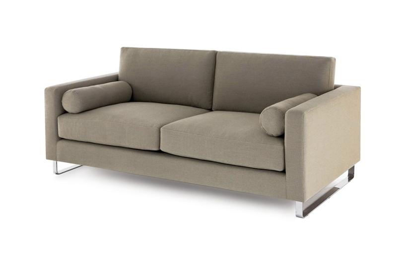 Da Vinci   Sofas & Armchairs   The Sofa & Chair Company