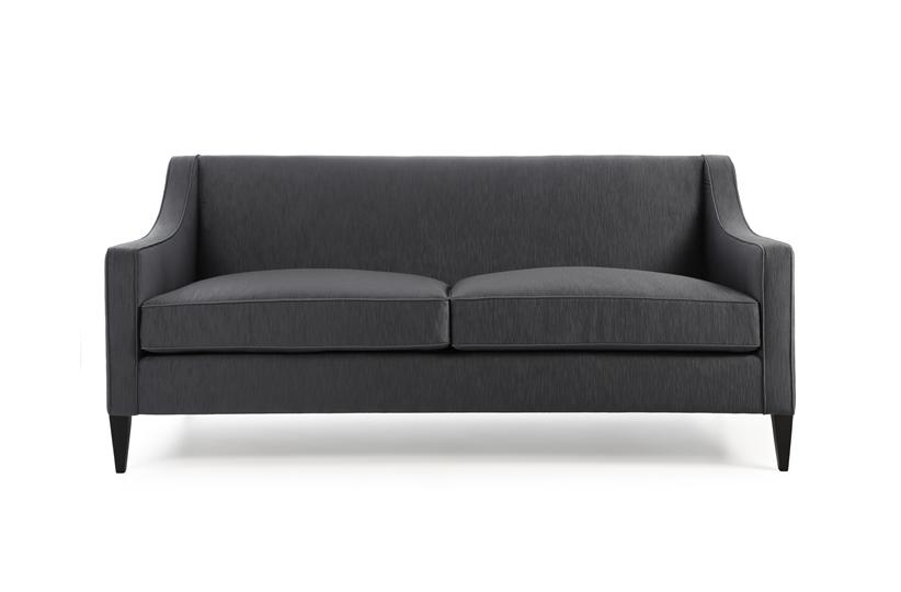 Hogarth Sofas Amp Armchairs The Sofa Amp Chair Company