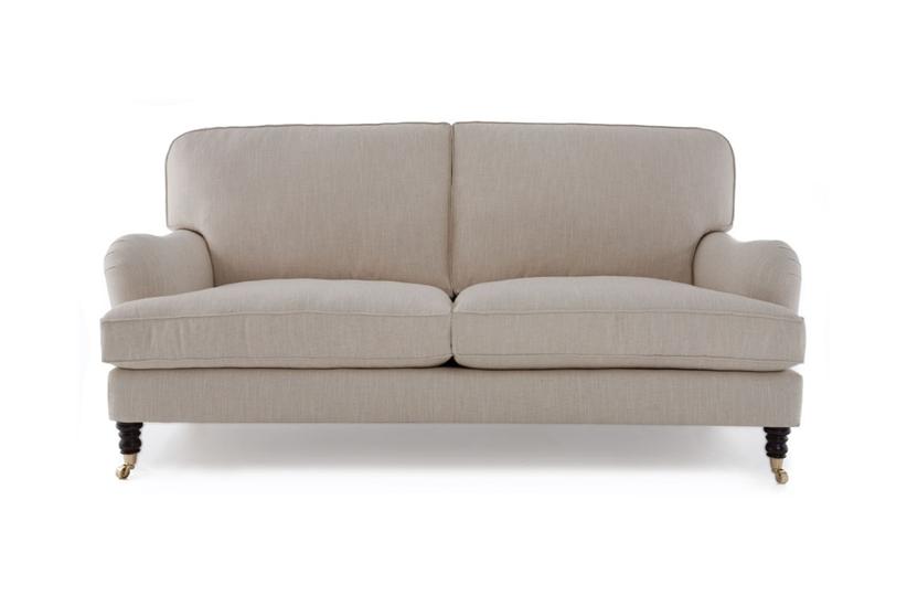 Turner Leather Sofa 822 x 540