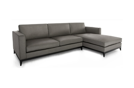 Hockney Modular Sofa