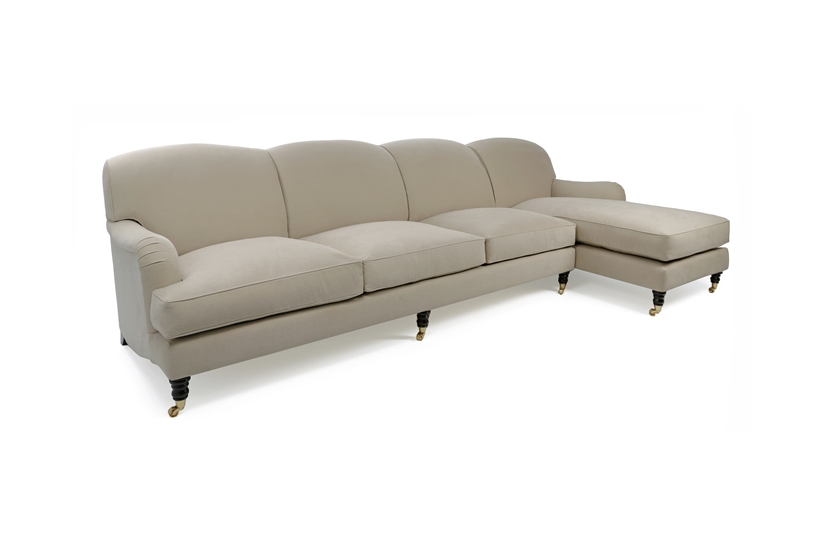 Howard Corner Sofas The Sofa Amp Chair Company