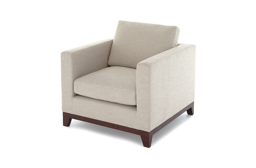 Balthus Occasional Chairs The Sofa Amp Chair Company