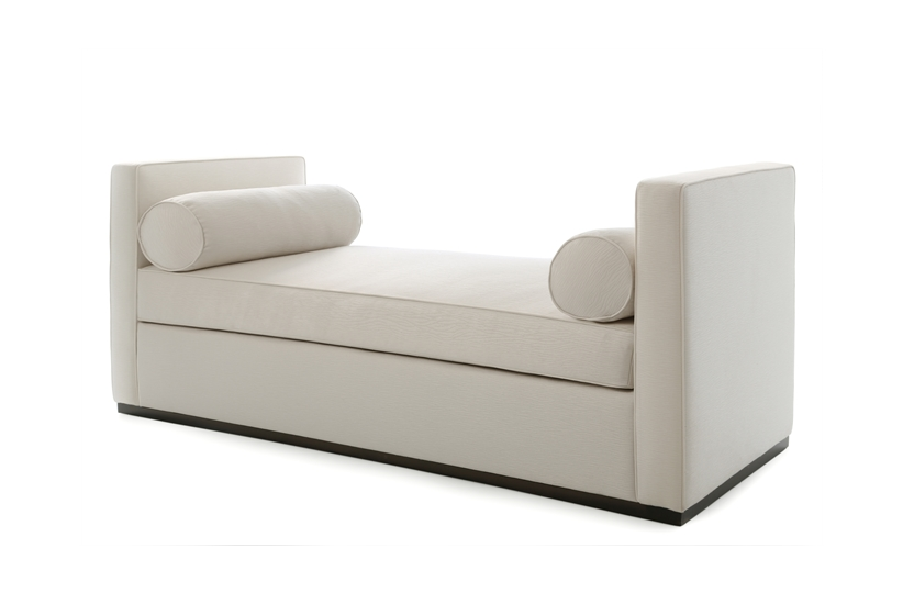 Escher Day Beds The Sofa amp Chair Company : products361912 from www.thesofaandchair.co.uk size 822 x 540 jpeg 88kB