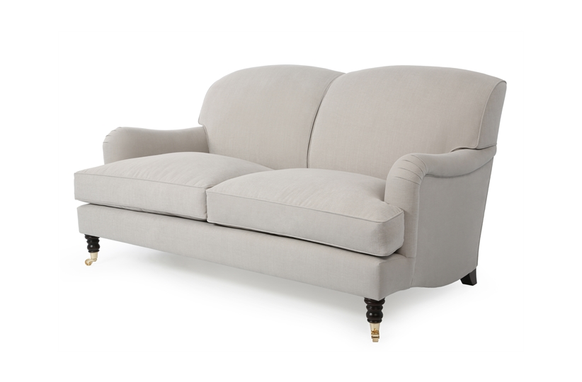 Howard - Sofas & Armchairs - The Sofa & Chair Company