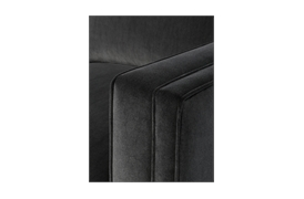 Hockney Deluxe 3.5 Seater
