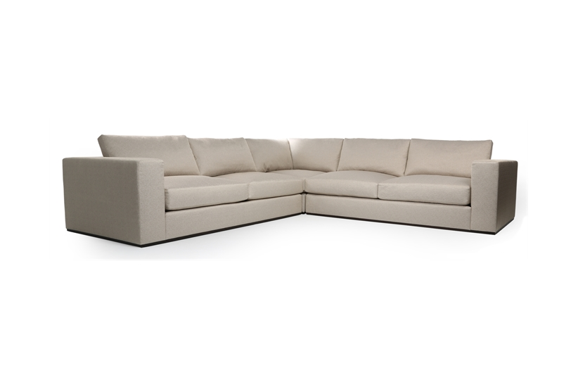 Braque Large Modular Sofas The Sofa Chair Company
