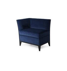 Bespoke Keats Chair