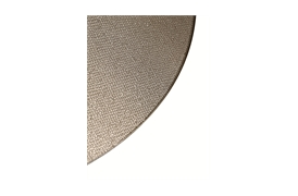 Cromwell Bronze