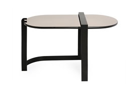 Connaught Side Table