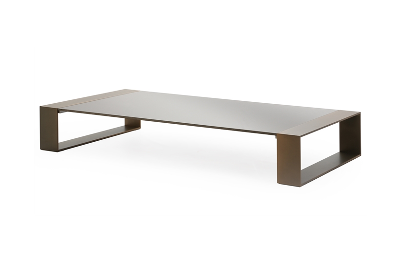 Hirst Collection Coffee Amp Side Tables The Sofa Amp Chair