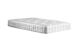 Bellini Supreme  Zip-Link Mattress